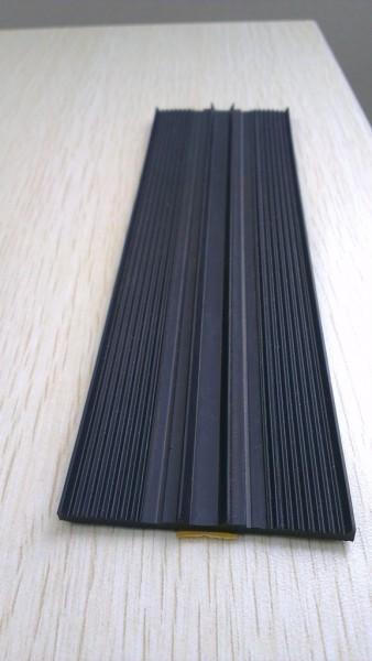 Резиновые уплотнители для поликарбоната