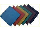 Фото 1 Гумове покриття для підлоги 329645