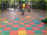 Фото 5 Гумове покриття для підлоги 329645