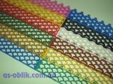 """Резиновое покрытие на ступени """"Левада М"""" различные цвета, индивидуальный подход к каждому клиенту"""