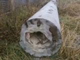 резка бетона . резка столбов. резка бровок