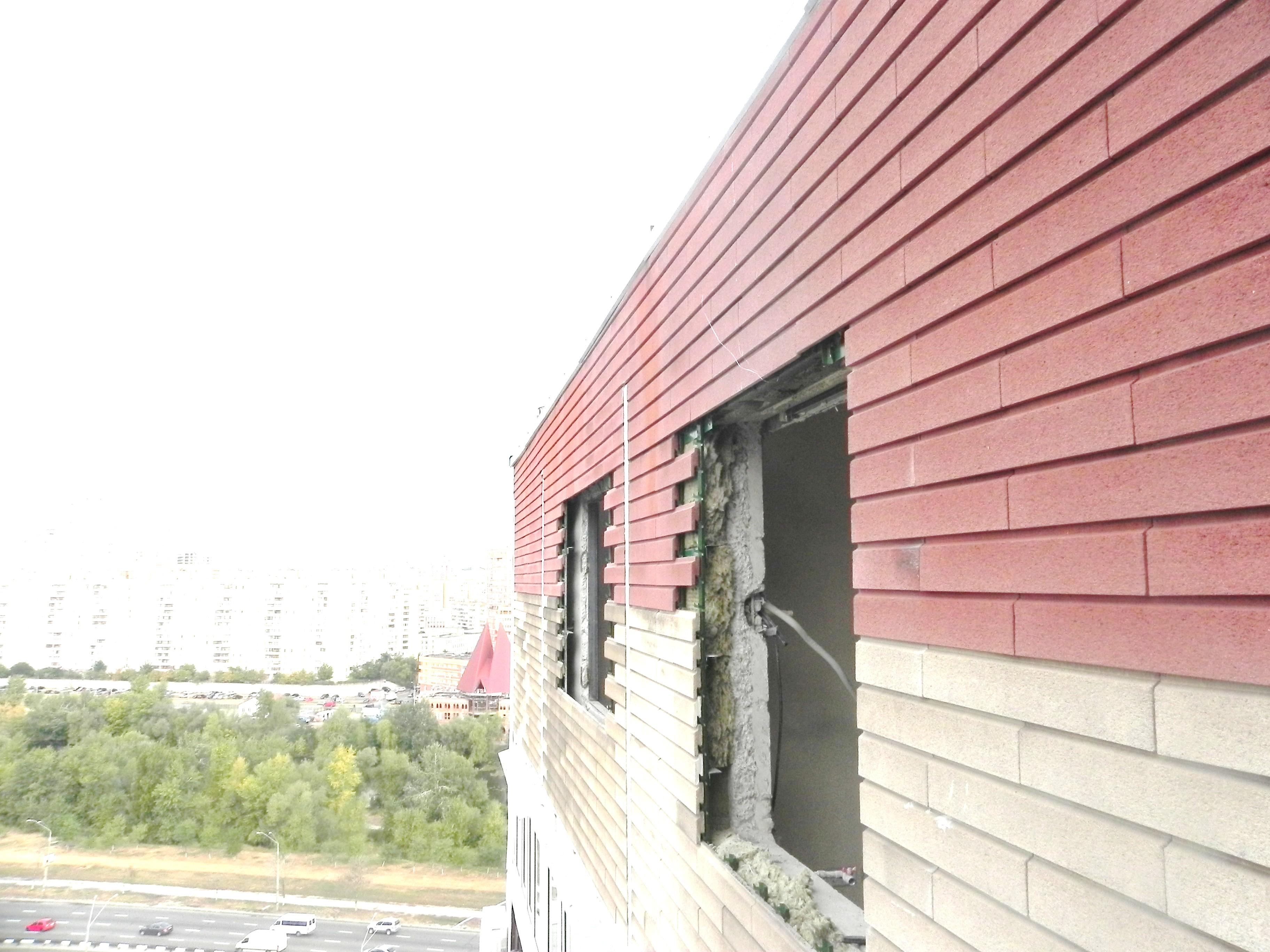 Резка бетона 068-358-36-88 Алмазная резка бетона без пыли;Алмазная резка;резка железобетона;резка оконного проёма;