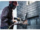 Фото  1 Резка бетона алмазная резка бетона стоимость 1433576