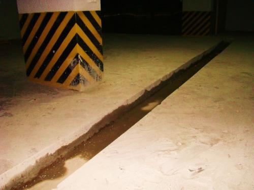 Резка бетона Алмазная резка бетона;Алмазное сверление ;Штробы в бетоне, резка штроб
