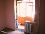 резка бетона без пыли! т.068-358-36-88 Алмазное сверление бетона, резка бетона без пыли, прорезание дверных проёмов