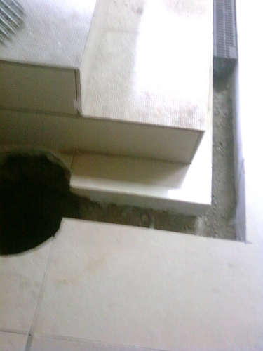 резка бетона демонтаж(068)358-36- 88алмазная резка бетона без пыли 068-358-36-88 резка штроб в полу резка штробы в стене