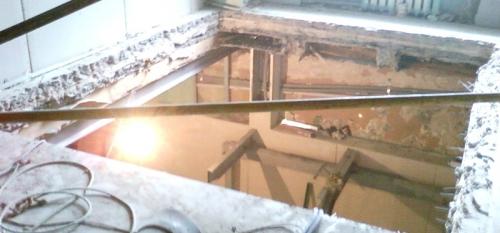 резка бетона. резка перекрытий. алмазная резка бетона блоков полов