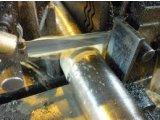 Фото  1 Резка металла ленточной пилой. Режим стальные круги,трубы, листы. 2068219