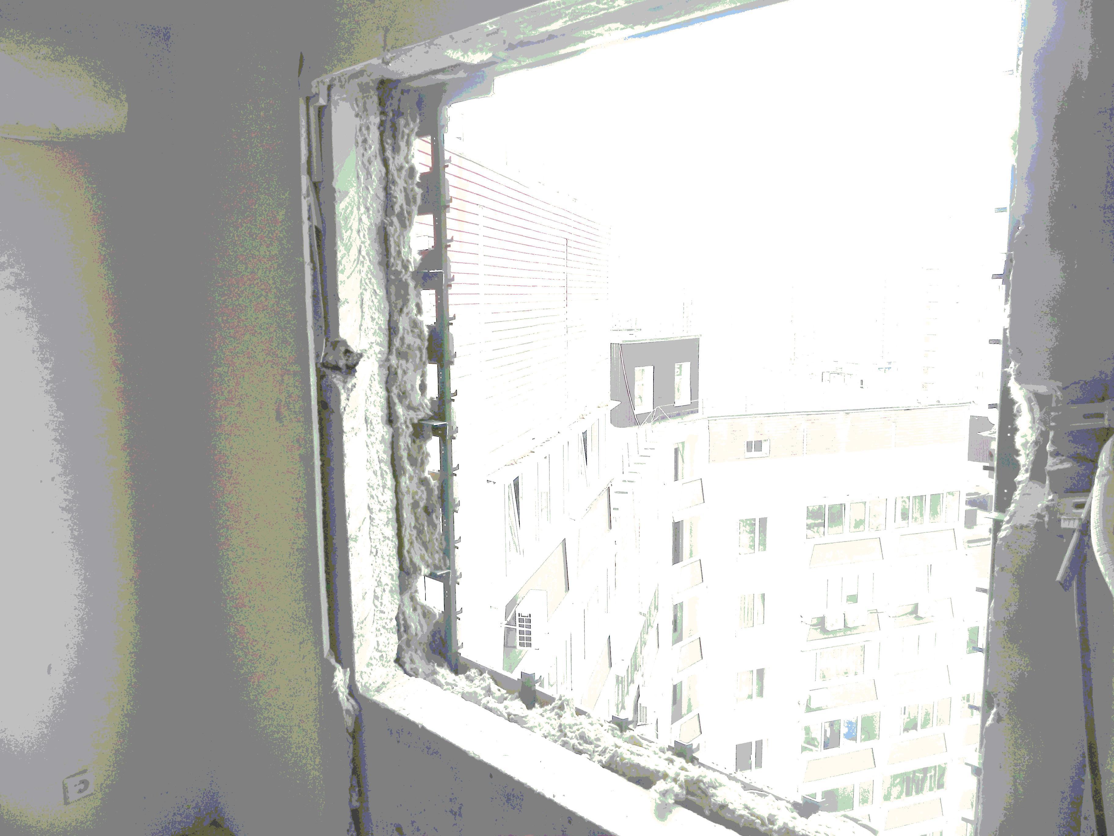 резка монолита, Резка бетона, резка железобетона, демонтаж бетона, бурение отверстий в стенах