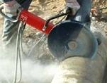 Резка железобетона Алмазная резка проёма;Алмазное сверление отверстий;Резка бетона;Сверление бетона;Демонтаж стены