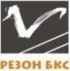 Резон БКС, ЧП