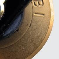 Резцы для профессиональных плиткорезов, для резки любого типа материала RUBI (Испания). Резец роликовый победитовый