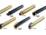 Резцы для плиткорезов Руби Rubi марок Practic, Rapid, Pocket, Star, Speed, TR, TS, TF