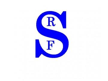 RFS (Покрівельні Фасадні Системи)