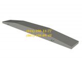 Фото  1 Ригель фундаментний Р-1А 1950670