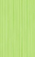 Рио т. зеленый 250х400размер, мм(доставка)