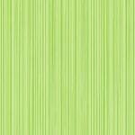 Рио зеленый(пол) 300х300размер, мм (доставка)