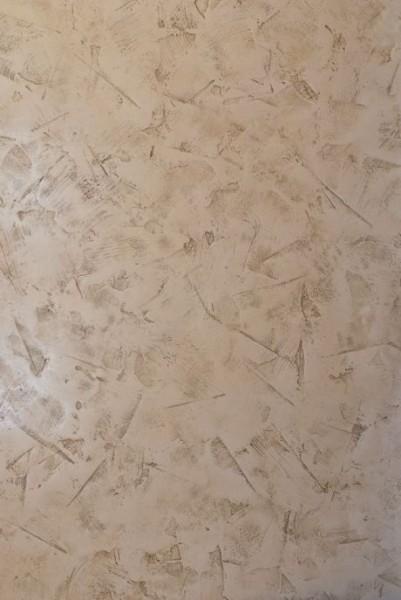 RIVIERA - покрытие декоративное с эффектом гладкой патины