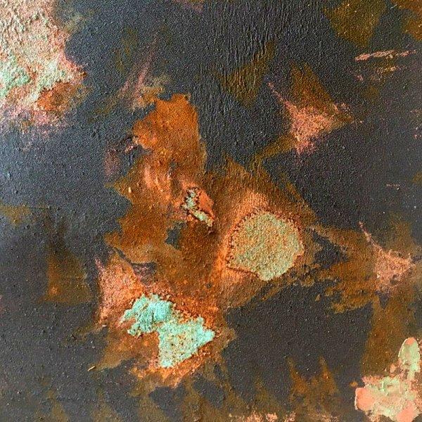 Фото 5 Стеновые панели МДФ в LOFT дизайне 338874