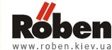 roben. kiev. ua