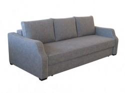 Роберт диван ткань Инфинити Шоко 17 Код A98160