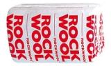 Rockmin 50 утепление стен, потолков, межкомнатных перегородок Таке весь ассортимент Роквул Rockwool