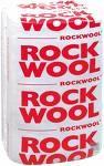 ROCKWOOL Roockmin (в матах) 50мм 0,6*1,25mm . Цена опт за 1 м2/ есть толщина 100 мм.
