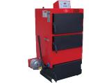 RODA RK3G - 100 (116 кВт)