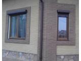 Окна Пластиковые (ПВХ)и Алюминиевые. Ролеты. Ролетные решетки