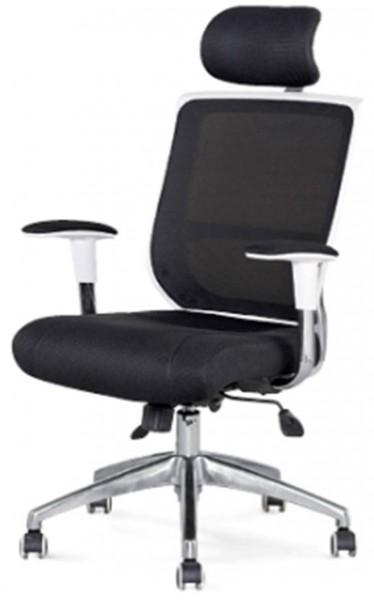 Роликовые кресла Evo 602 сеточка цена, поворотные кресла Evo 602 сетка отзывы