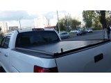 Фото 3 Роллеты и рольставни - надежная защита вашего офиса и жилья 339272
