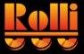 Ролли, Компания
