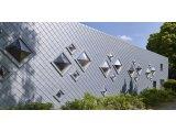 Фото 1 фасадні панелі, ромби, касети 329978