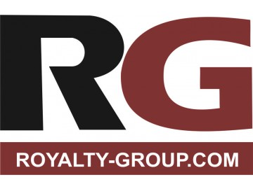 ROYALTY-GROUP.COM