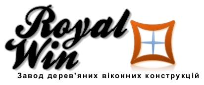 RoyalWin - завод деревянных оконных конструкций.