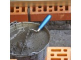 Раствор цементный - РЦ М150 П12