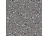 Фото  4 Теплый толстый ковролин на войлочной основе шириной 4,5м; 2м; 2,5м; 3м; 3,5м; 4м; 5м с доставкой по Украине 4265752