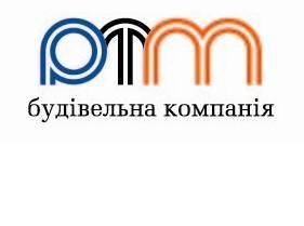 Розвиток трубних мереж, ООО