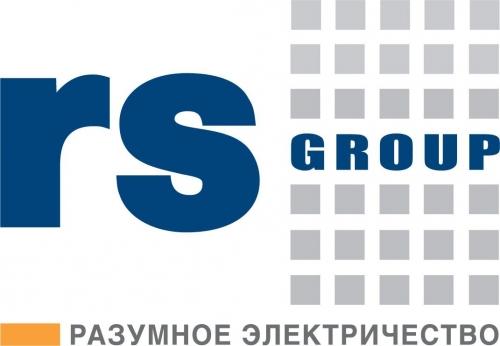 РС Груп, ООО