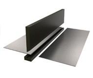 Рубка металла. Рубка металла толщиной 1-12 мм, шириной реза 3200мм. Гибка, вальцовка. Токарные и сварочные работы.