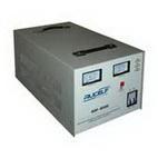 RUCELF SDF-8000, стабилизатор напряжения, однофазный, полочного типа