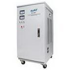 RUCELF SDV-15000, стабилизатор напряжения, однофазный, вертикального типа