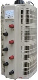 Лабораторные автотрансформаторы RUCELF LTC 3-ф 15kVA-30.0kVA