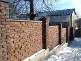Фото 7 Продам ЕКАТЕРИНОСЛАВСКИЙ кирпич ручной формовки ТМ КЕРАМБРОК 337464