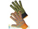 Рукавицы и перчатки