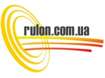 Компания Рулон