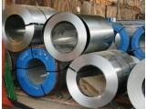 Рулонная сталь с полимерным покрытием.120zn