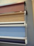 Рулонные шторы, рулонная штора