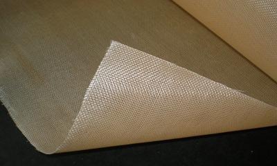 Рулонный стеклопластик РСТ-200 Л (100)