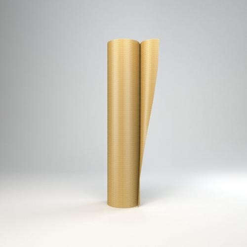 Рулонный стеклопластик РСТ-415 Л (100)